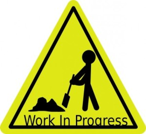work-in-progress-clip-art-11602