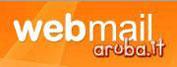 Webmail Aruba