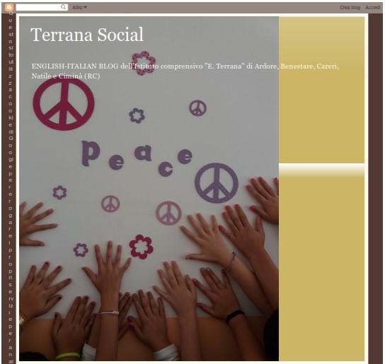 Terrana Social