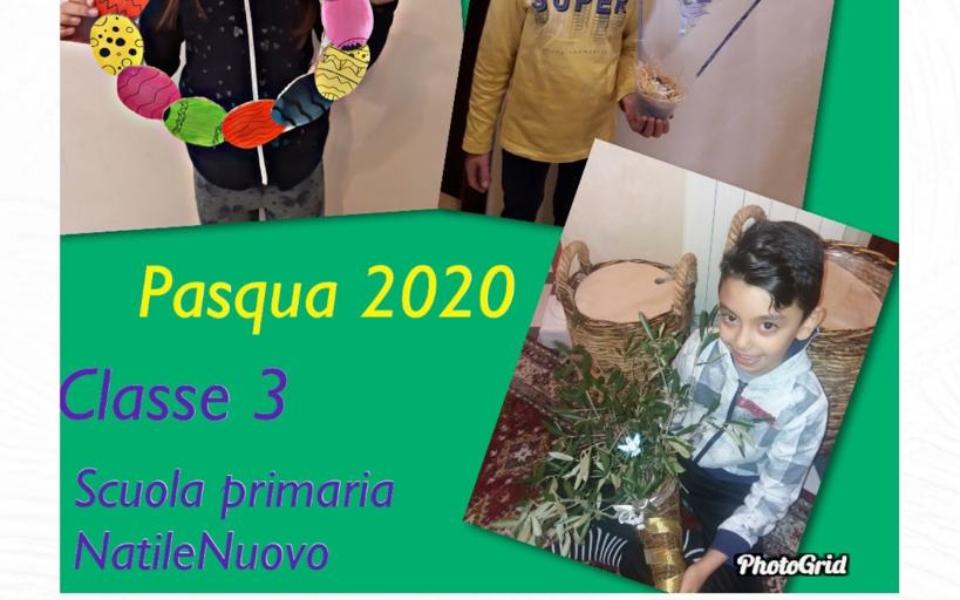 IMG-20200408-WA0039
